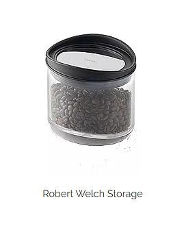 Robert Welch Store.jpg