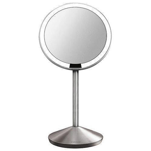 Stainless Steel Mini Sensor Mirror