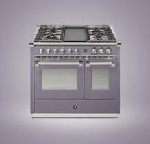 steel-cucine (3).jpg