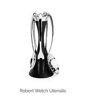 Robert Welch utelities.jpg