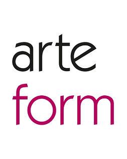 Arte Form Logo.jpg