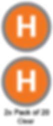 h+h20 clear.jpg