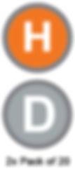 h+d20.jpg