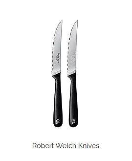 Robert Welch Knives.jpg