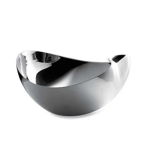 Drift Bowl Small