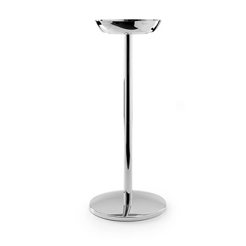 Drift Champagne Bucket Stand