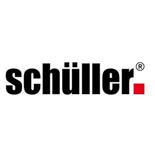 Schuller Logo.jpg