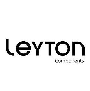 Leyton Logo.jpg