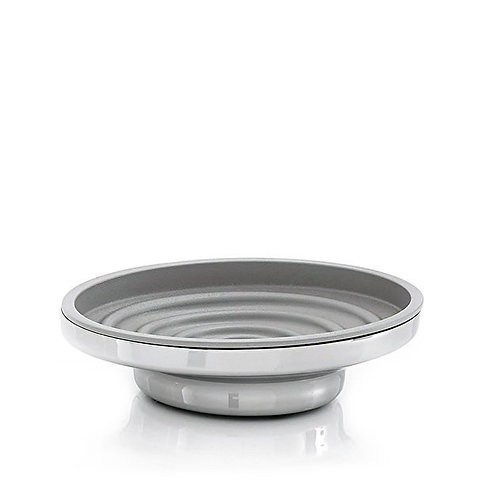Oblique Soap Dish