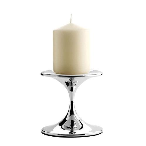 Henley Candlestick