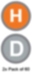 h+d60.jpg