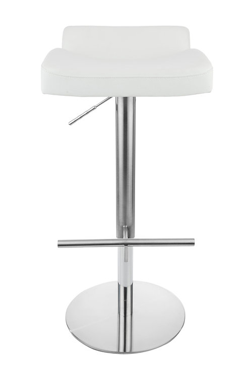 Letchmore Kitchen Bar Stool