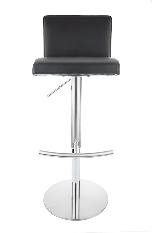 Herkomer Kitchen Bar Stool