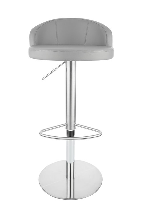 Elstree Kitchen Bar Stool