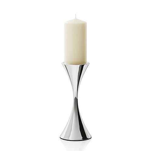 Arden Pillar Candleholder Tall