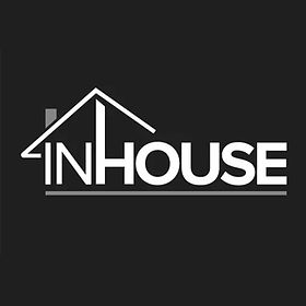 In House Logo.jpg
