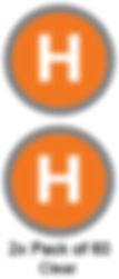 h+h60 clear.jpg