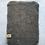 Thumbnail: Essuie-tout lavable- 3 feuilles