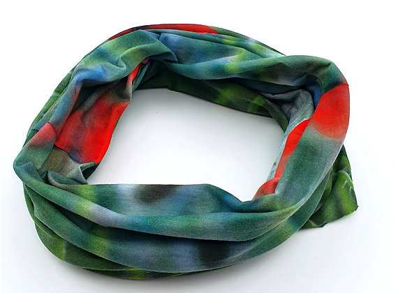 Snood léger