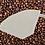 Thumbnail: Filtre à café Lavable