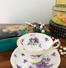 tea party rentals high tea ottawa ontario
