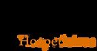 alpha-logo2.png