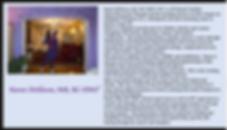 Screen Shot 2020-01-29 at 12.30.15 PM.pn