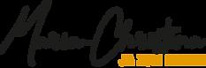 MC-Logo_claim.png