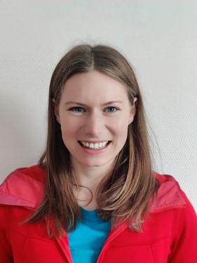 Andrea Meßner