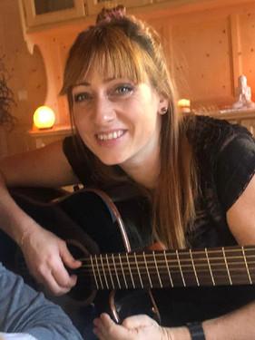 Tanja Wachtler