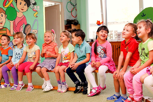 kindergarten-2204239_1920_edited.jpg