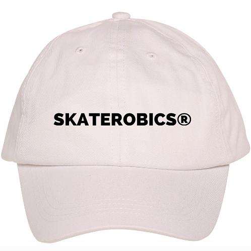 SKATEROBICS® Cap