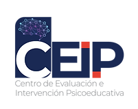 CEIP_logo.png