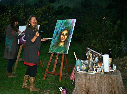 damiet and lillee painting 2.jpg