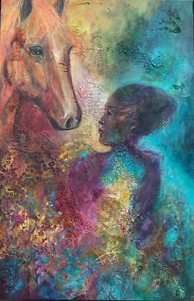 woman and horse.jpg