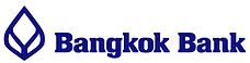 company_386_logo_image.jpg.png