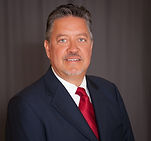Mark Kost, Vice-President, CCCI, Construction Consultants