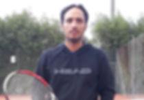 Coaching Team Page - Hollman Profile Ima