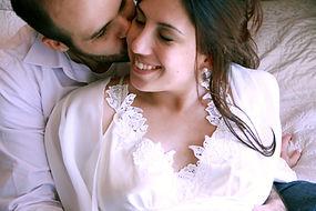 fotos de casal, fotos de casamento, fotos de aniversário