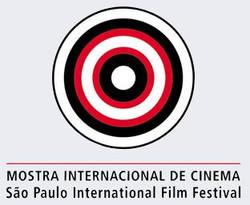 mostra internacional de cinema