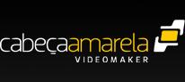 cabeca amarela videomaker