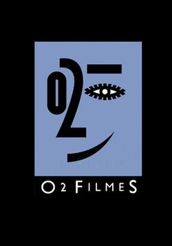 o2 filmes