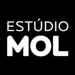 estudio mol