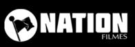 nation filmes