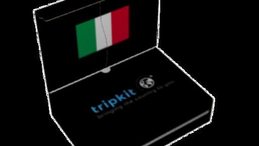 Italy Kit