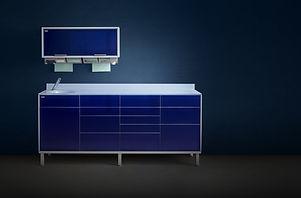 SOUL_01_blue_cabinet.jpg.800x600_q85_box
