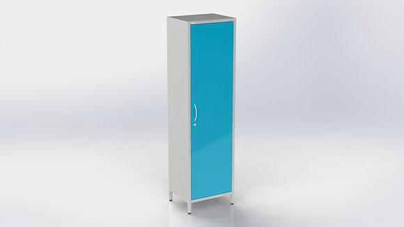Шкаф ШМе-1м