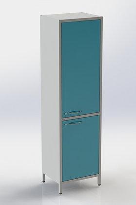 Шкаф ШМе-1мм