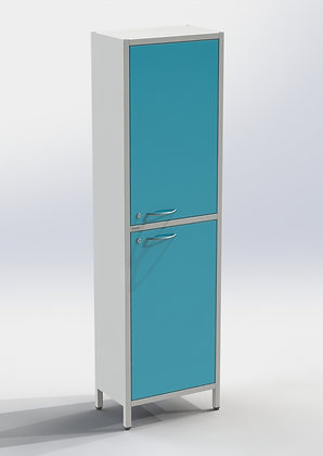 Шкаф ШМе-1мм  Эконом
