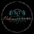 Bahamas Luxury.png